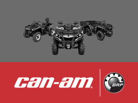 02-can-am