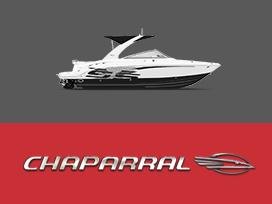 04-chaparaal