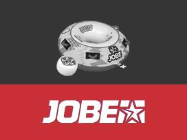 05-jobex