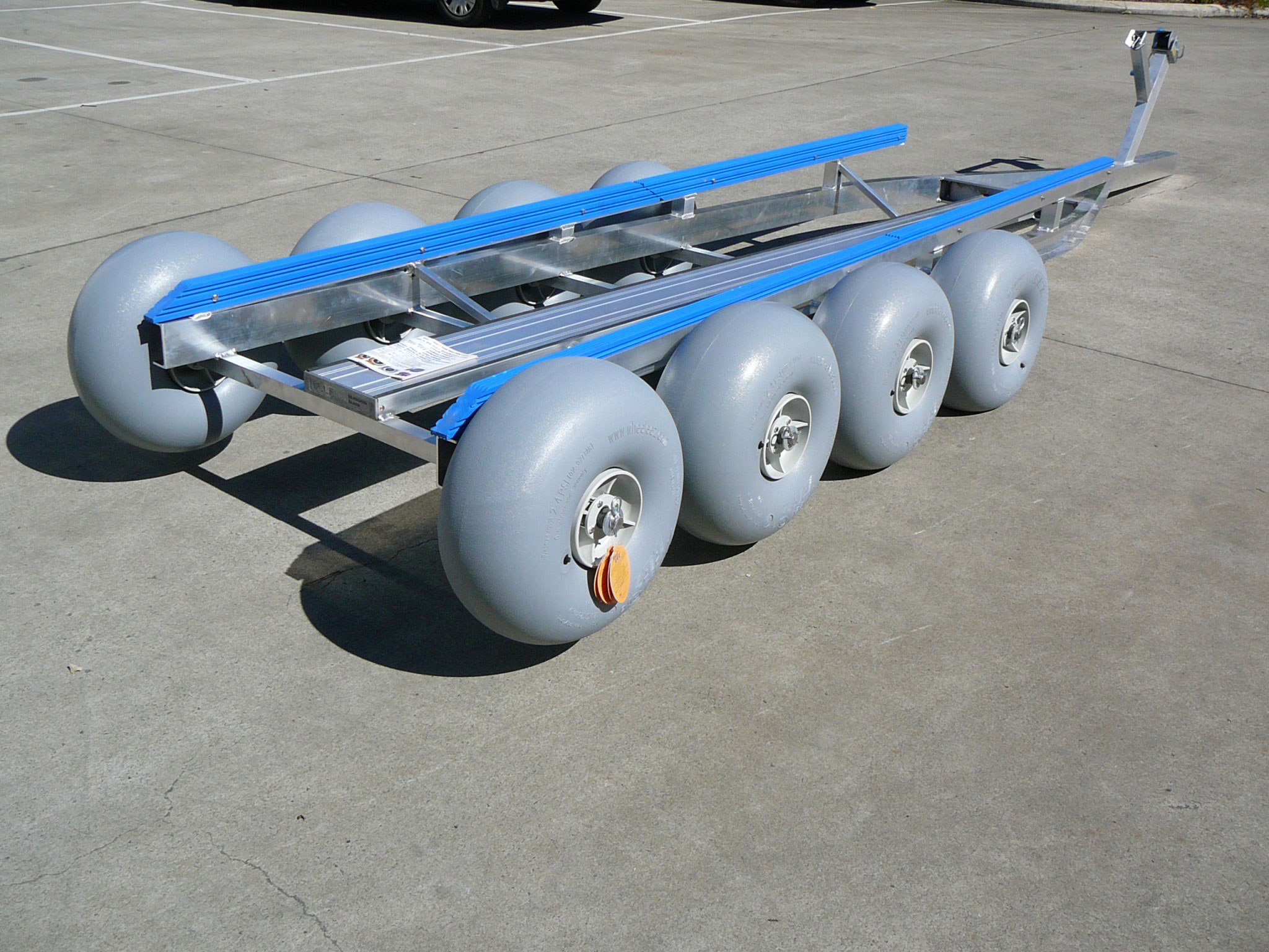 4-Axle-RIB-Dolly-0011