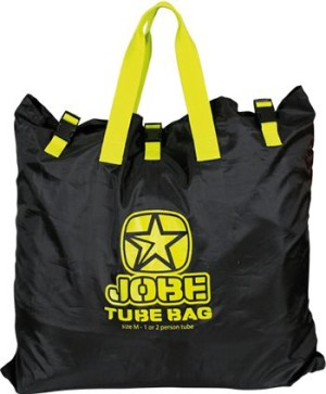 Jobe 1-2 Person Towable Inflatable Storage Bag