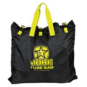 Jobe 1-2 Person Towable Inflatable Tube Bag
