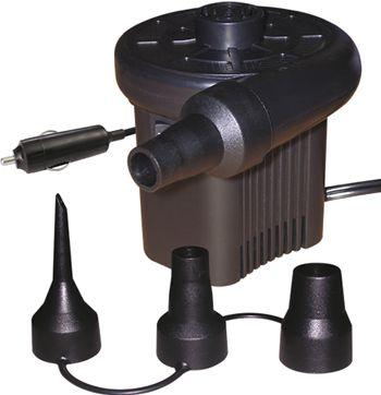 Jobe 12V Air Pump