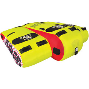 Jobe Big Wing Towable Inflatable