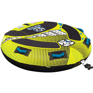 Jobe Breeze Towable Inflatable