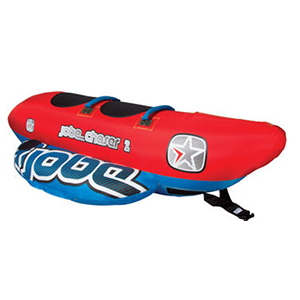 Jobe Chaser 2 Towable Inflatable