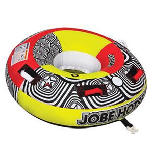 Jobe Hot Seat Towable Inflatable