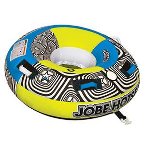 Jobe Hotspot Towable Inflatable