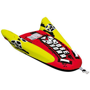 Jobe Hydra Towable Inflatable