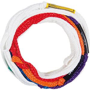 Jobe-International-8-Section-MainlineTow-Rope
