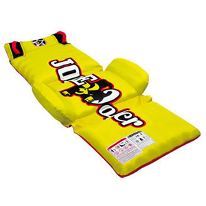 Jobe Joker Towable Inflatable