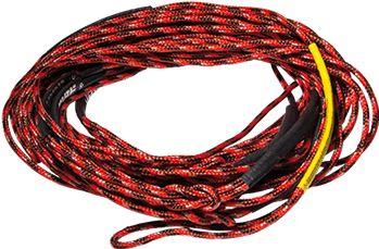 Jobe PE-Coated Spectra Rope