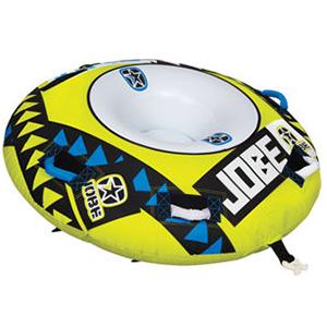 Jobe Play Towable Inflatable