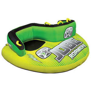 Jobe Roamer 2 Towable Inflatable