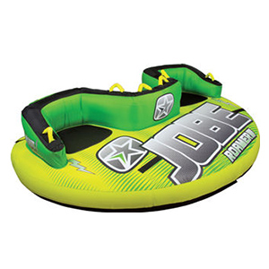 Jobe Roamer 3 Towable Inflatable