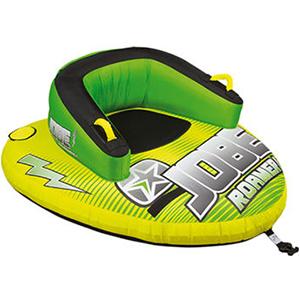 Jobe Roamer Towable Inflatable