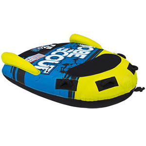 Jobe Scout 2 Man Towable Inflatable
