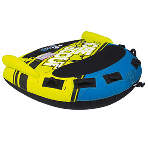 Jobe Scout 3 Man Towable Inflatable