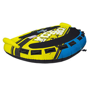 Jobe Scout 5 Man Towable Inflatable