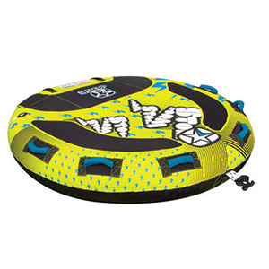 Jobe Storm Towable Inflatable