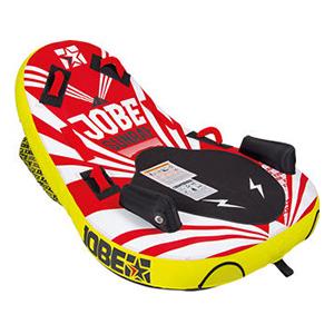 Jobe Sunray Towable Inflatable