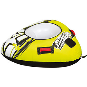 Jobe Thunder Towable Inflatable
