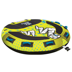 Jobe Tornado Towable Inflatable