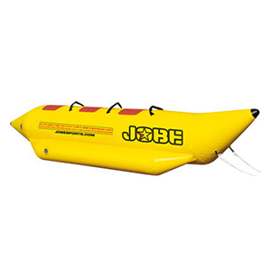 Jobe Watersled 3 Man Towable Inflatable