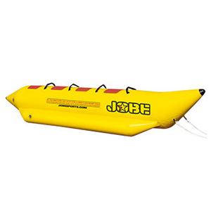 Jobe Watersled 4 Man Towable Inflatable