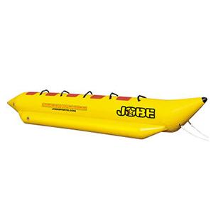 Jobe Watersled 5 Man Towable Inflatable
