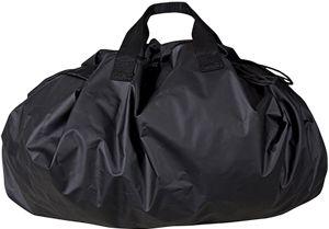 Jobe Wetsuit Bag