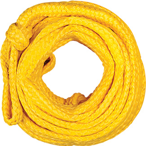 Jobe 10 Person Towable Tube Tow Rope