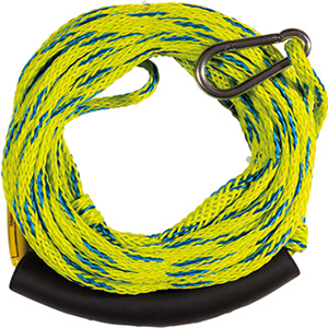 Jobe_2_Person_Towable_Tube_Tow_Rope_With_Hook
