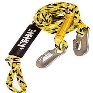Jobe Magnum Bridle / Harness