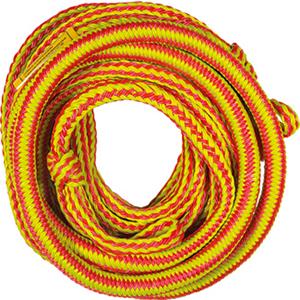 Jobe Towable Tube Bungee Rope
