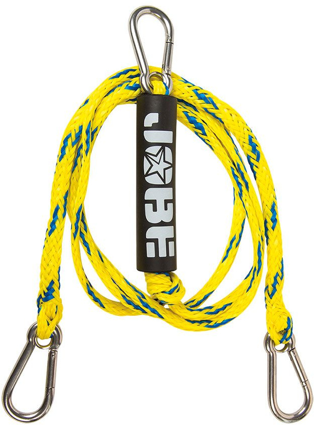Jobe_Water_Sports_Bridle_Harness_Without_Pulley_Large