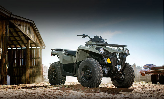 can-am-(3)