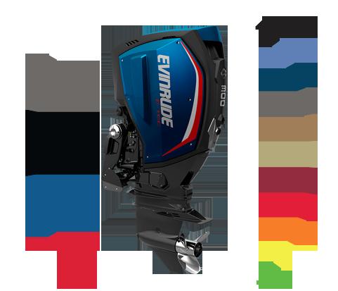 engine_ETEC_300_HP