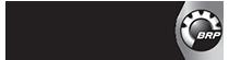 logo_evinrude