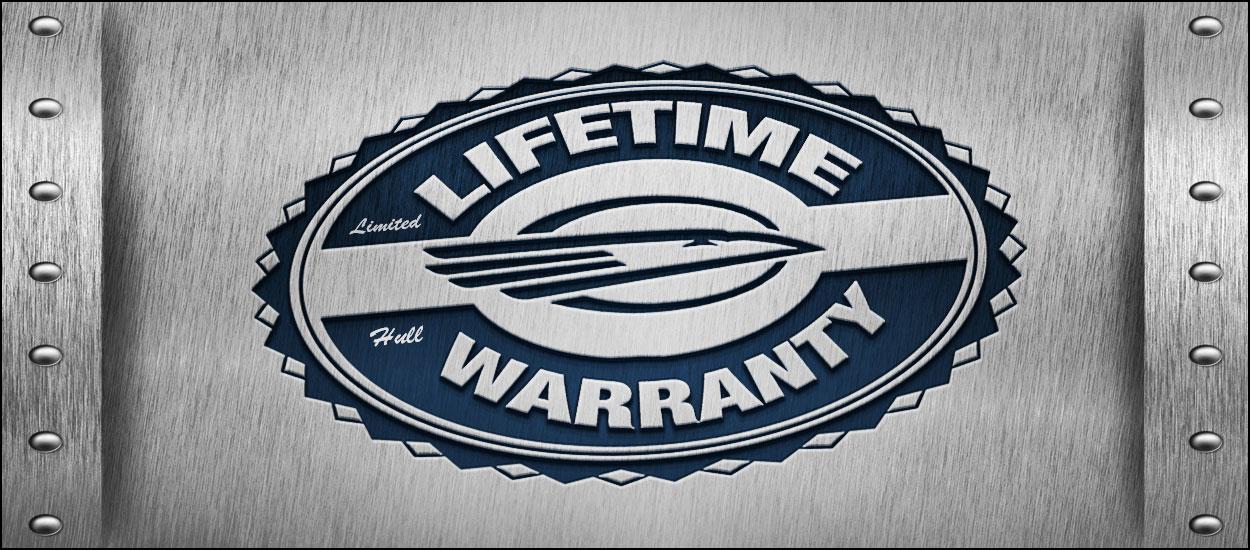 warranty_nap